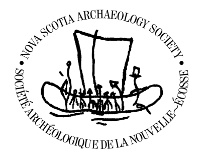 NSAS logo 2015